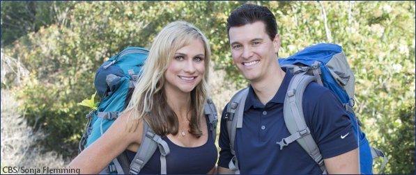 The Amazing Race' Couples Now: Who is still together? What