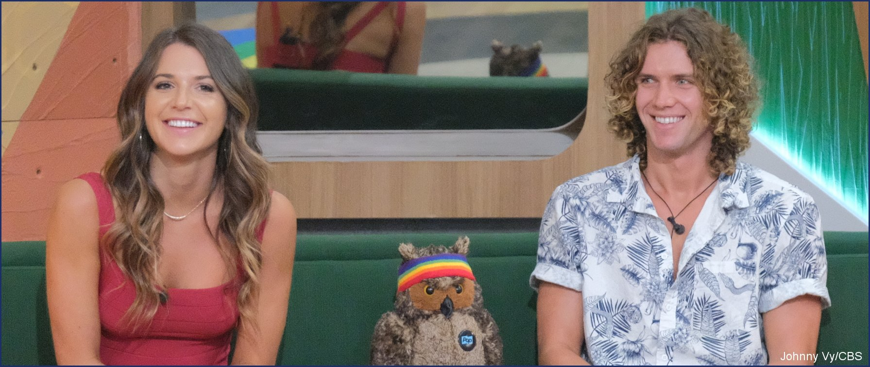 Angela Dip Fotos big brother's tyler crispen says angela rummans relationship