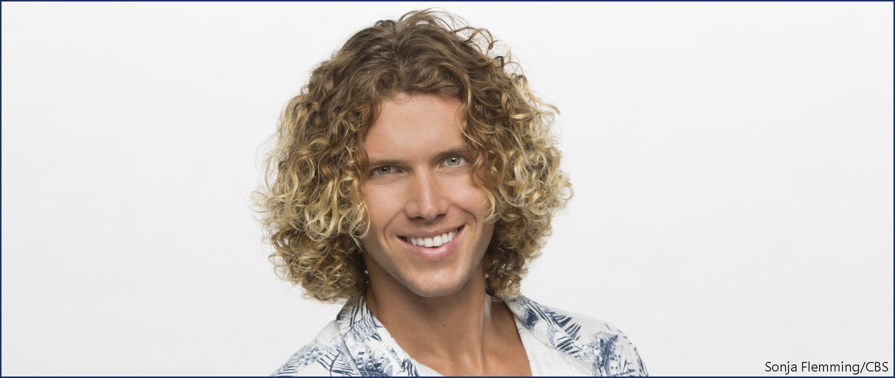 Big Brother' recap: Tyler Crispen wins PoV, Haleigh Broucher