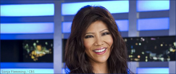 Celebrity Big Brother' spoilers: Who won Season 2's first