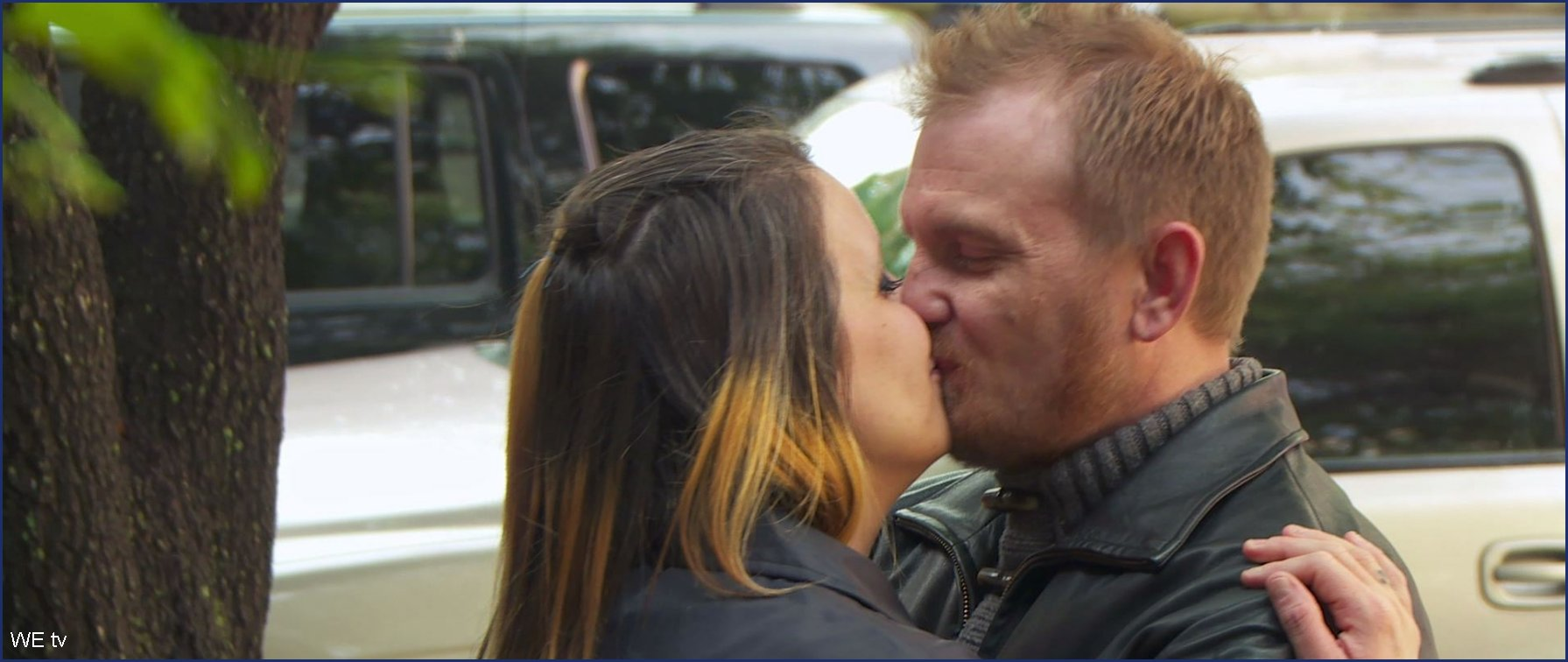 Love After Lockup: Life After Lockup' recap: Michael tells