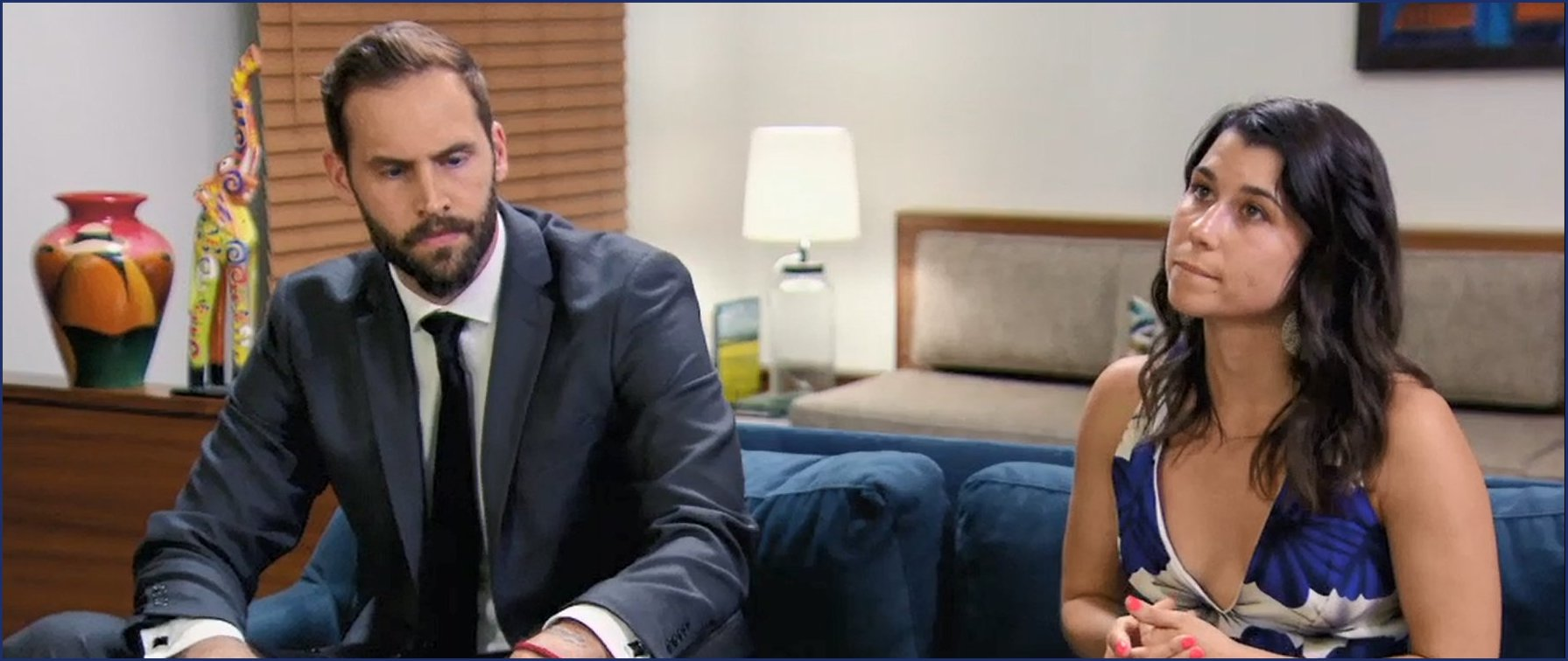 married at first sight season 9 episode 13