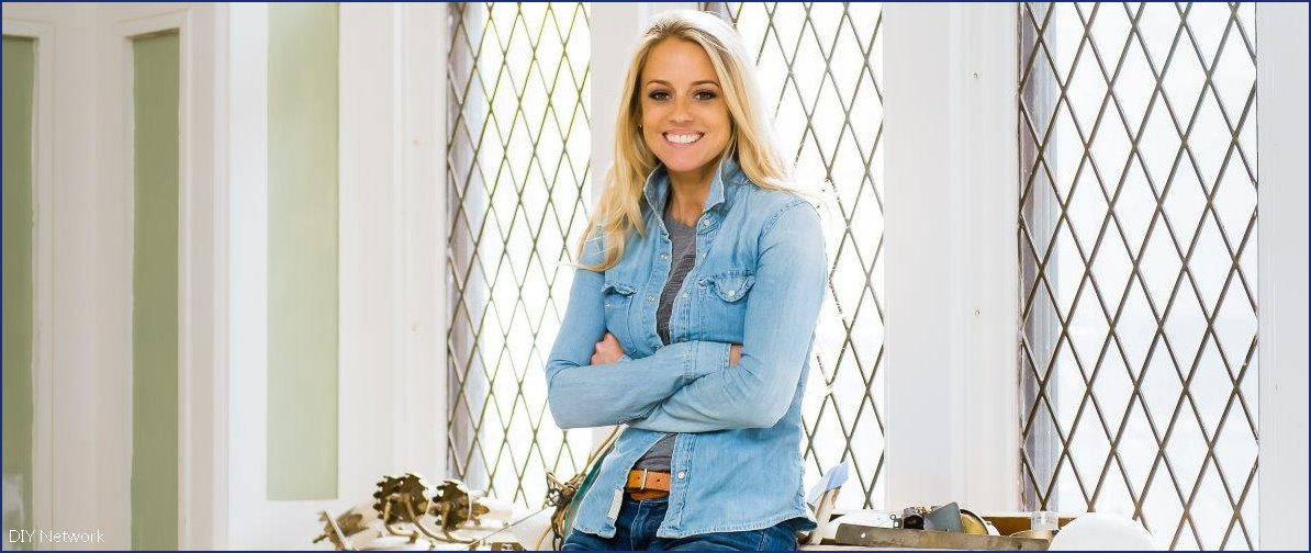 Rehab Addict Returns To Diy Network In October With Season 8